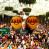 The Oktoberfest King