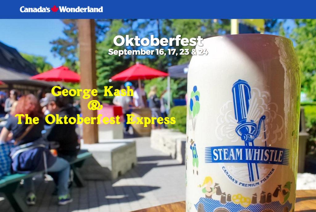 Canada-Wonderland-Oktoberfest