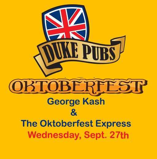 Duke-Pubs-Oktoberfest