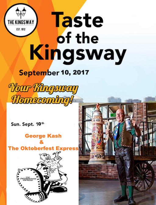 Taste-of-Kingsway-Oktoberfest